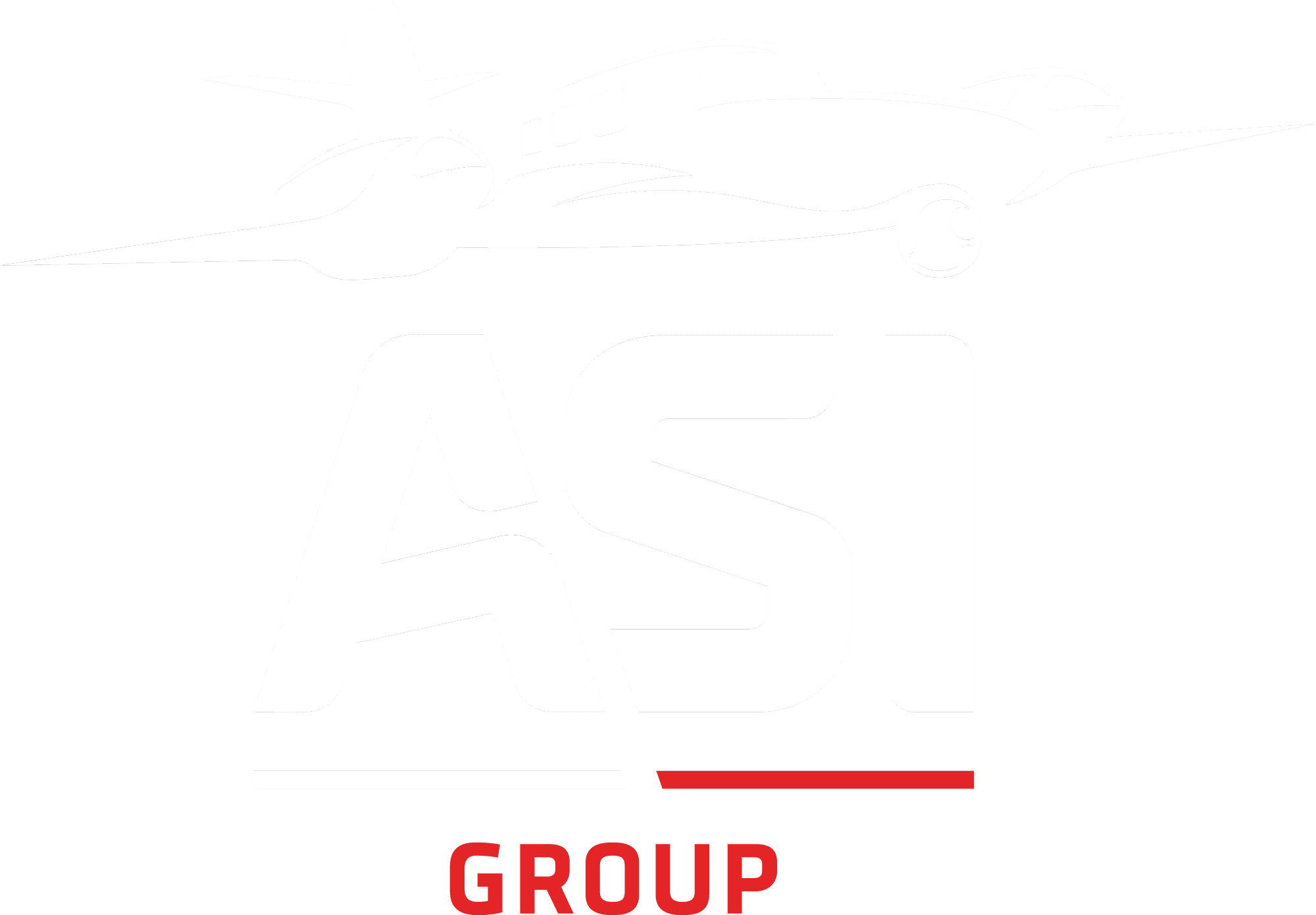 ASI-GROUP