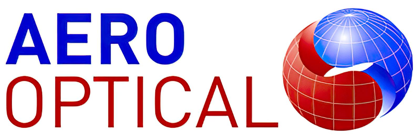 ASI-Group Aero Optical