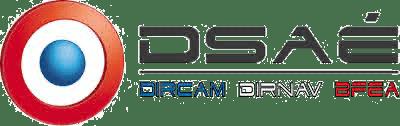 ASI-Group DSAE