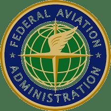 ASI-Group FAA