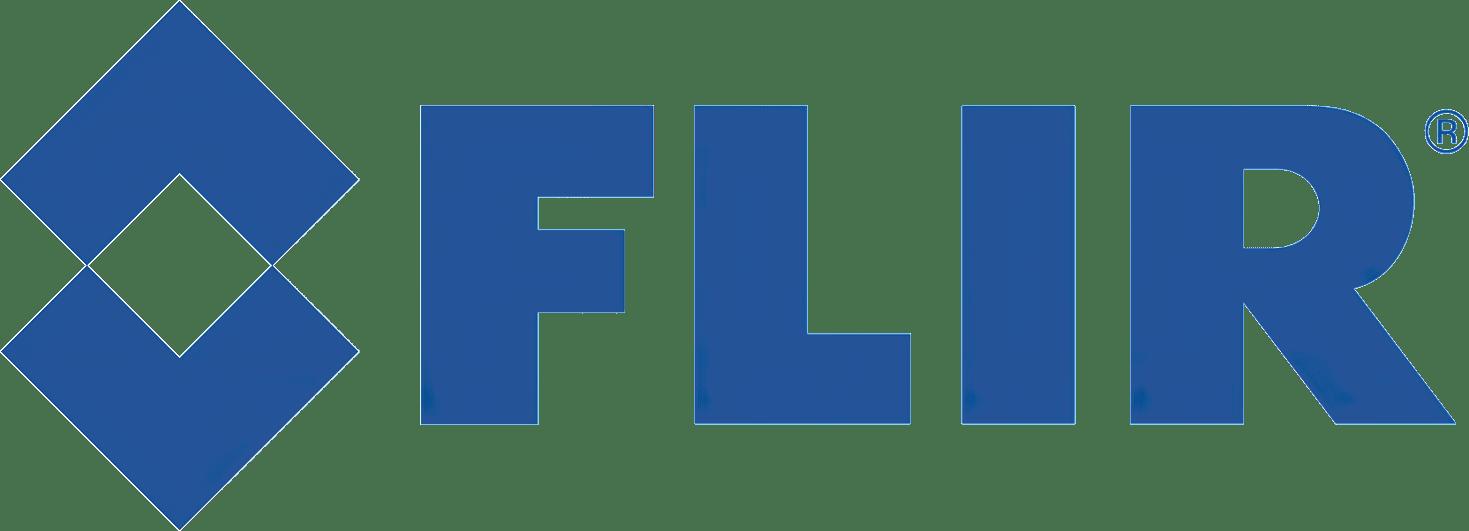 ASI-Group FLIR