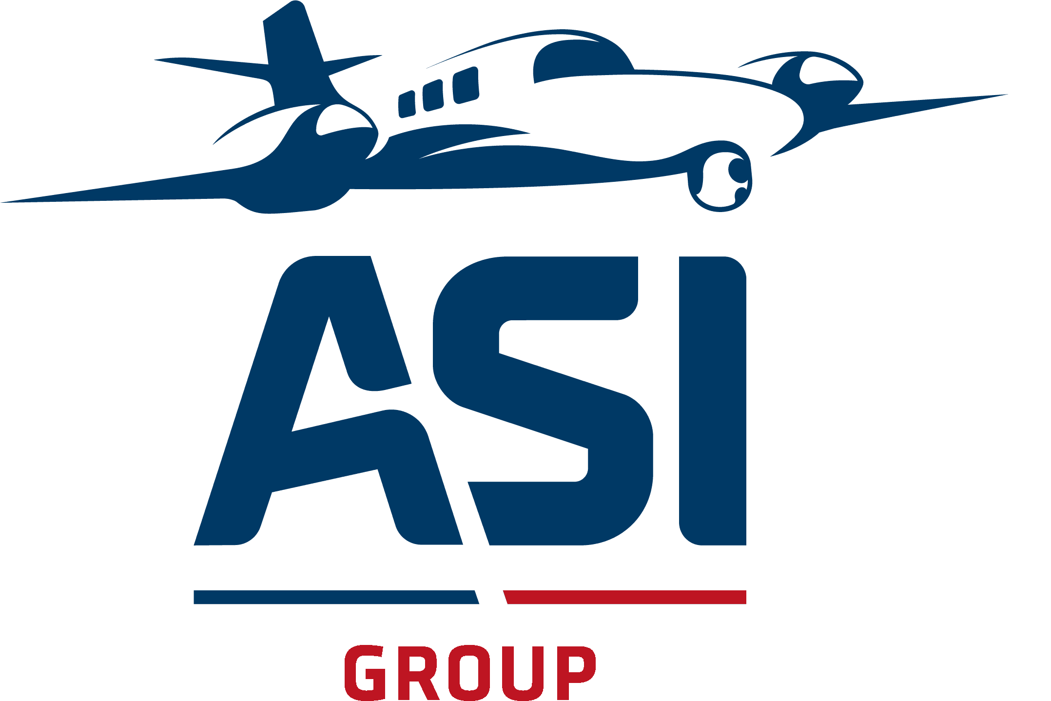 ASI Group Newsletter January 2021