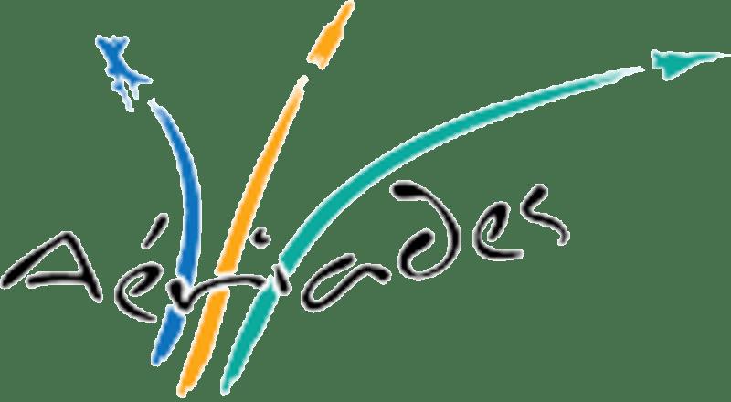 ASI-Group Aériades