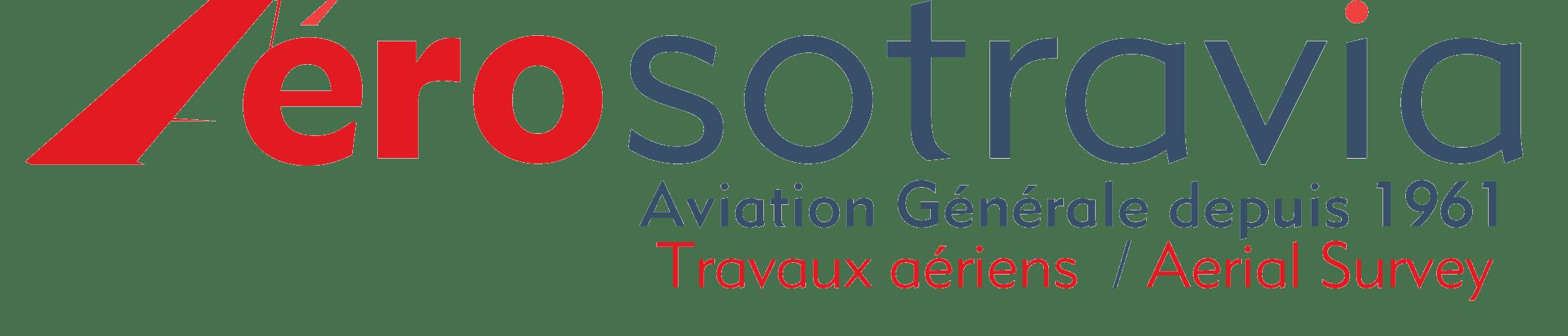 ASI-Group Aerosotravia