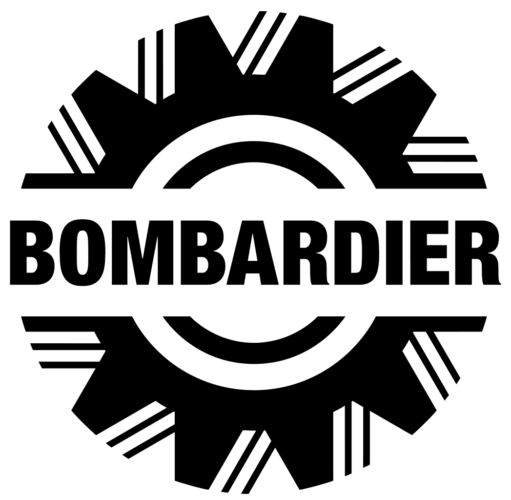 ASI-Group Bombardier
