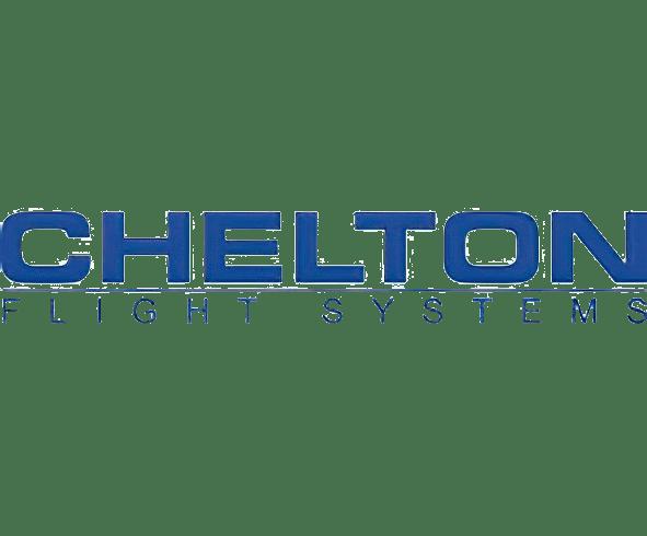 ASI-Group Chelton Flight System
