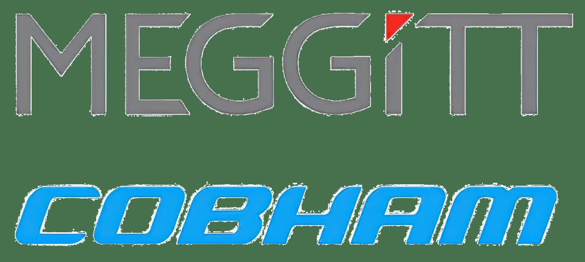 ASI-Group Meggitt