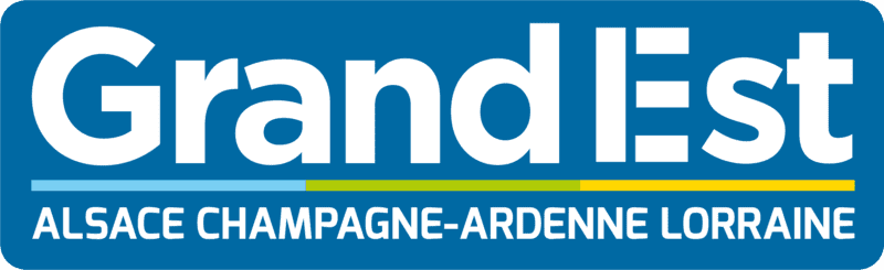 ASI-Group Champagne Ardennes Grand Est