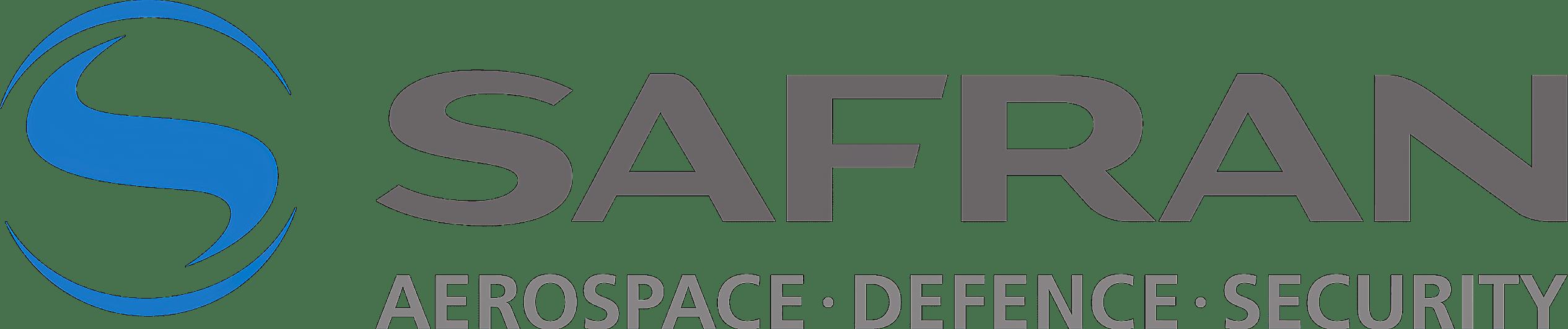 ASI-Group Safran