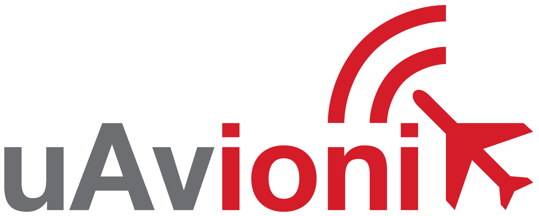 ASI-Group uavionix