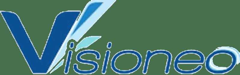ASI-Group Visionéo